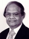 Mahesh Agarwal 2004