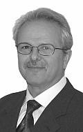 David N. Tavares 2005