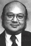1996 Michael Dang