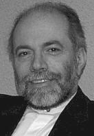 2002 Christos Hatzis