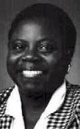 1994 Joyce Nsubuga