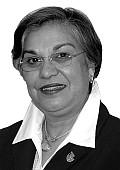 2005 Sabra Desai